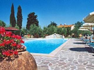 Casa Canarino I - Image 1 - Peccioli - rentals