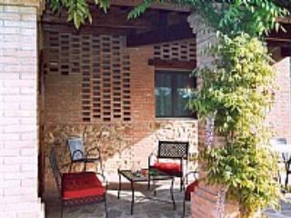 Casa Canarino G - Montelopio vacation rentals