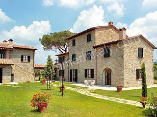 Comfortable 2 bedroom House in Montecchio - Montecchio vacation rentals