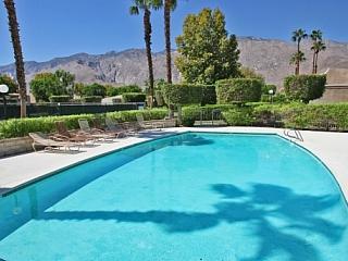 Rose Garden Villa - Image 1 - Palm Springs - rentals