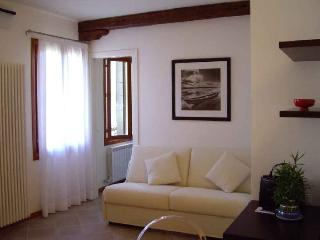 Apartment Cannaregio holiday vacation villa apartment rental italy venice, holiday vacation villa apartment to rent italy venice - Quarto D'Altino vacation rentals