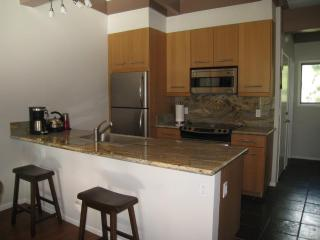 On shuttle to Village, Eagle, Canyon, free WiFi ! - Mammoth Lakes vacation rentals