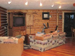Sand Dunes, Yellowstone,Tetons, Fly Fishing Dream! - Rexburg vacation rentals