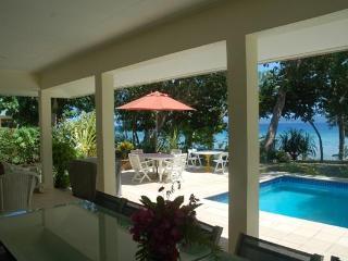 Great Snorkeling & Kayaking - Port Vila vacation rentals