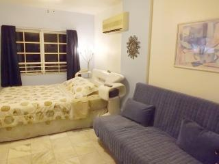 Studio in the heart of South Beach - Miami Beach vacation rentals