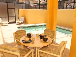 Private Pool.15% off in Aug, and Sept - Kissimmee vacation rentals