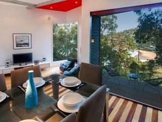 Totties Place at Wye River on the Great Ocean Road - Deans Marsh vacation rentals
