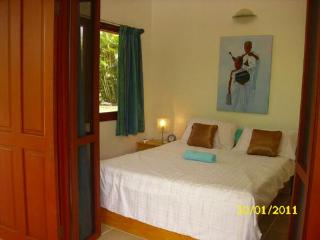 Golden Palms Retreat Fiji - Fiji vacation rentals
