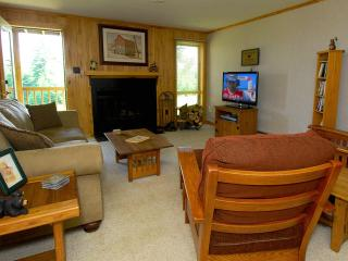 Nice 2 bedroom House in Snowshoe - Snowshoe vacation rentals
