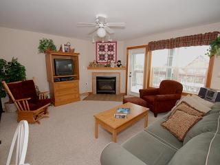 Camp 4 - Unit 6 - Snowshoe vacation rentals