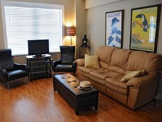 South Beach Sale- $79 per night Oct and Nov! - Miami Beach vacation rentals