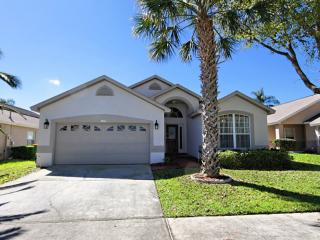 Florida Paradise - Superb Villa in Indian Creek, Florida - Kissimmee vacation rentals
