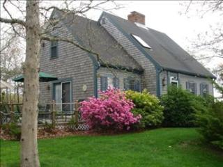 Charming House with Deck and Internet Access - Chatham vacation rentals