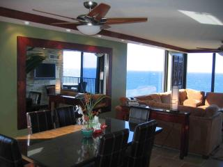Magnificent 2 Bedroom Suite 1019 - Ka'anapali vacation rentals