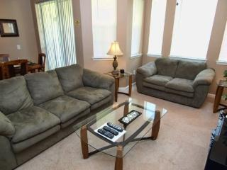 TR3C702TRC 3BR Terrace Ridge Condo Great For Holidays - Disney vacation rentals
