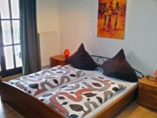 Vacation Apartment in Erbendorf - 323 sqft, beautiful furnishings (# 1588) #1588 - Vacation Apartment in Erbendorf - 323 sqft, beautiful furnishings (# 1588) - Erbendorf - rentals