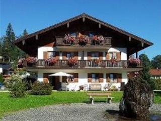 Vacation Apartment in Schönau am Königssee - 38 sqft, quiet, comfortable (# 2184) #2184 - Vacation Apartment in Schönau am Königssee - 38 sqft, quiet, comfortable (# 2184) - Schoenau am Koenigssee - rentals