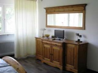 Vacation Apartment in Speyer - 538 sqft, central, comfortable (# 2175) - Speyer vacation rentals