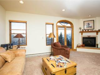 Perfect 1 bedroom Apartment in Mountain Village - Mountain Village vacation rentals