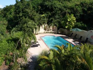 Vieques' Most Private Getaway - Vieques vacation rentals