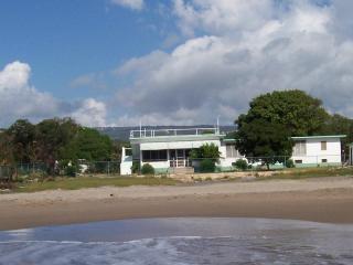 Pelican's Reach - Jamaica vacation rentals