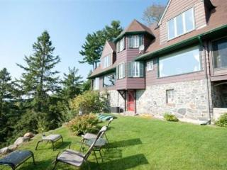 Far Horizons Luxury Vacation Home - Montebello vacation rentals