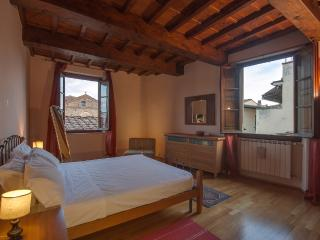 Beautiful 2 Bedroom with Picturesque Views at San Martino - Florence vacation rentals