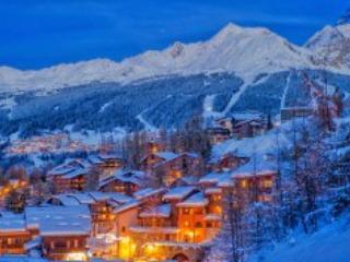 Les chalets de Wengen 3P6 - Montchavin-Les Coches PARADISKI - Image 1 - Savoie - rentals