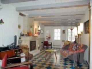 Villa Aimee - Ars en Re - Image 1 - Ars-en-Re - rentals
