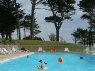 Iroise Armorique 4 p - Loc Maria Plouzane - Finistere vacation rentals
