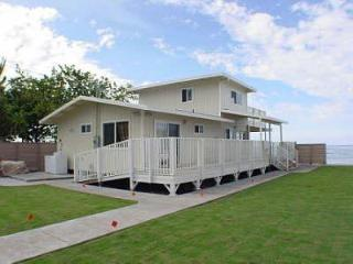 White House - Waialua vacation rentals
