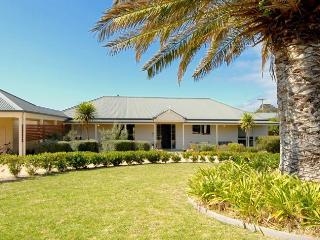Portsea Beach House - Australia - Portsea vacation rentals
