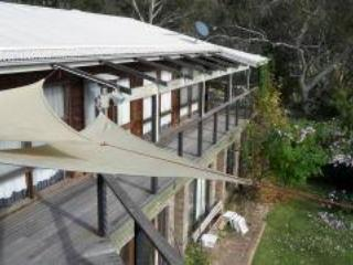 Self contained House in the Blue Mountains. - Faulconbridge vacation rentals