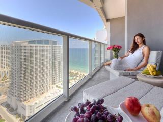 W Fort Lauderdale Private PentHouse (2406) - Fort Lauderdale vacation rentals