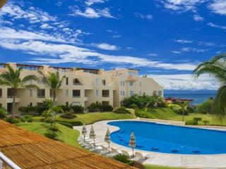 Location, location! Luxury condo priced to fill! - Punta de Mita vacation rentals