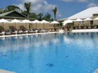 2 Bed home w/ pool in grounds of Canggu Club Bali. - Canggu vacation rentals
