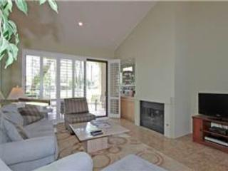 Palm Valley CC-(VS514)-Free Long Distance! Nice Location! - Image 1 - Palm Desert - rentals