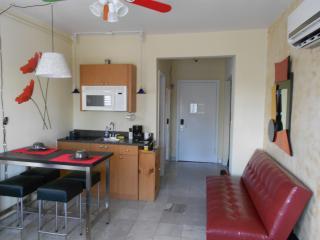 Sobe NEW Condo -Corner Unit - Miami Beach vacation rentals
