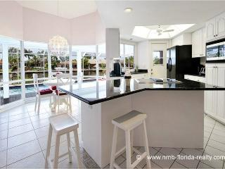 Villa Bauhinia- Panoramic  Water Views - Cape Coral vacation rentals