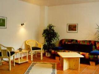 Vacation Apartment in Alken - 700 sqft, great view, comfortable (# 2193) - Alken vacation rentals
