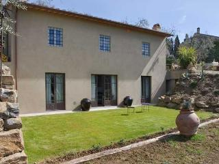 Settignano Estate - Three vacation villa home rental italy, tuscany, florence, near florence, vacation villa home to rent italy, tuscany, florence - Settignano vacation rentals