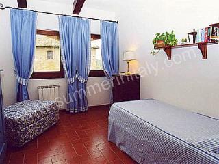 Comfortable 3 bedroom House in Castelfiorentino - Castelfiorentino vacation rentals