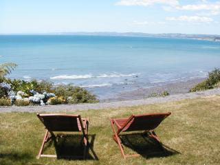 Lovely Cottage with Internet Access and Satellite Or Cable TV - New Plymouth vacation rentals