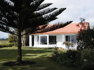 Lovely 1 bedroom Cottage in New Plymouth - New Plymouth vacation rentals