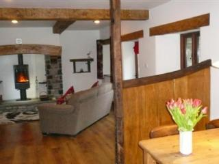 GRAYRIGG FOOT STABLE, Grayrigg, Nr Kendal, South Lakes - - Kendal vacation rentals
