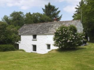 Perfect 2 bedroom Cottage in Camelford - Camelford vacation rentals