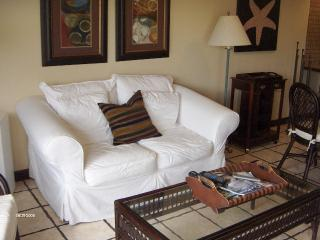 BEACH VILLAGE # 132 - Humacao vacation rentals