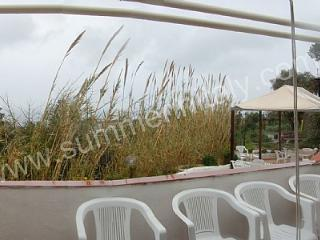 Comfortable 1 bedroom House in Ischia with Internet Access - Ischia vacation rentals