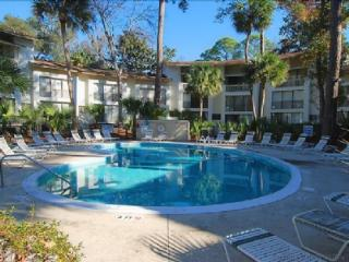 3063 Seascape Villas - Forest Beach vacation rentals