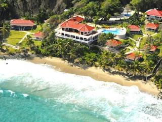 Petite Anse Hotel - Grenada - South Coast vacation rentals